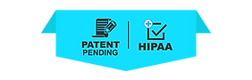 Patent & Hipaa Pending tag-01.png