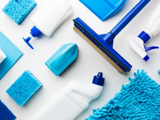 3 Cuidados especiais com limpeza que se deve ter no inverno