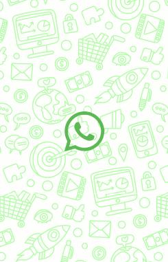Receba nossas ofertas no WhatsApp.
