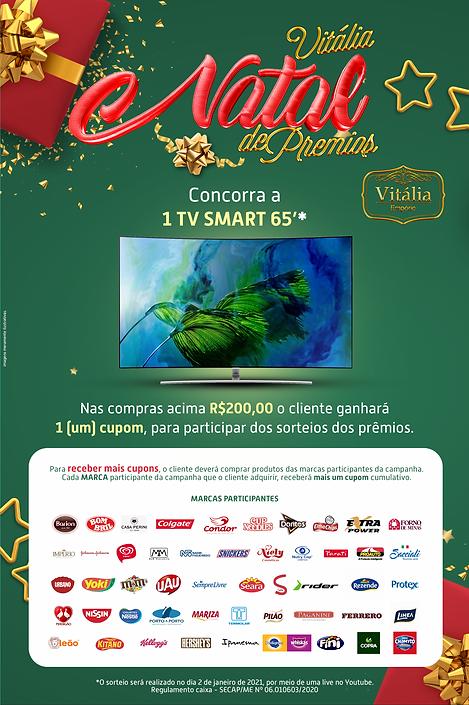 Vitalia banner natal.png