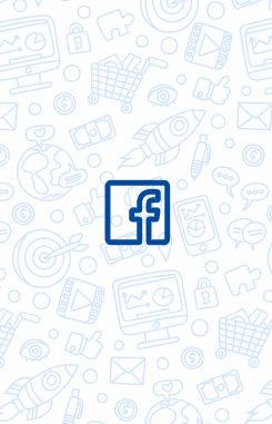 Você já curtiu a página do Super Veneza no Facebook?