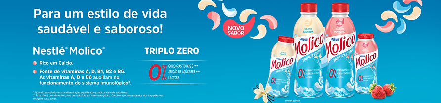 MOLICO-BANNER-1920x450.png