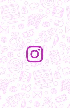 Clique no link e siga o Super Veneza no Instagram