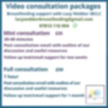 Video packages.jpg