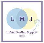 LMJ logo.jpg