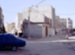09_In schā' Allāh_PascalReif_1.jpg