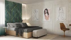_bedroom_v2_0010002