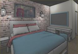bedroom-1_27 09 13
