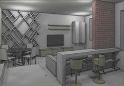 hall-kitchen-room_3