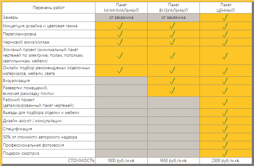 ценообразование-таблица2019.png