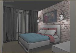 bedroom-2_27 09 13