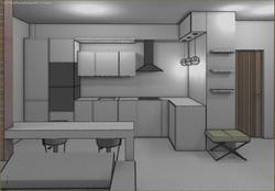 kitchen_08 08 13