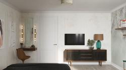 _bedroom_v2_0010001