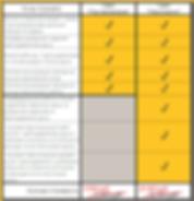 ценообразование-таблица_без самостоятель