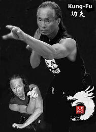 1-kung-fu 2020.jpg