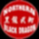 1-logo-3.jpg