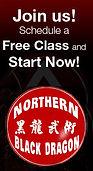 1-Free-Class-01.jpg
