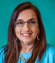 Shirin Shamsi