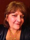 Laurie S Kotscera