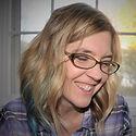 Gabi Snyder profile pic.jpg