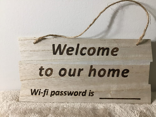 The Importance of WiFi