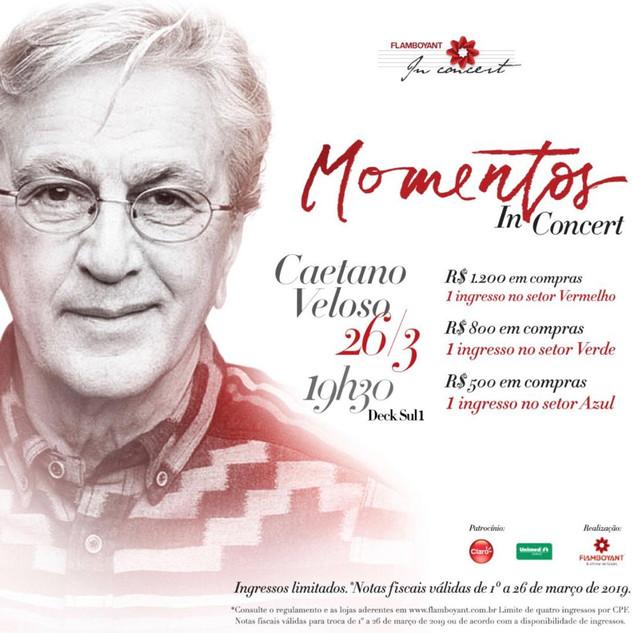 In Concert 26_3