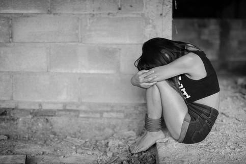 Trafficking-Pic.jpg