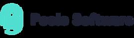 Logo_On_White_Full.png