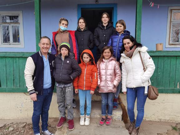 Meeting Orphan Children.jpg