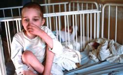 Romanian-Orphanage.jpg