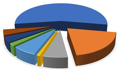 Home%20Sponsors_edited.jpg