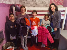 Donating Clothes to Orphans.jpg
