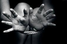 human-trafficking-rise.jpeg