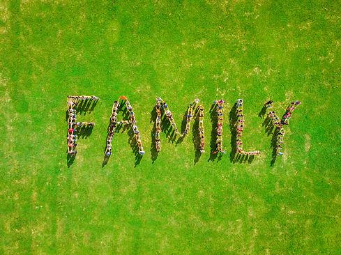 Children Family Pic.jpg