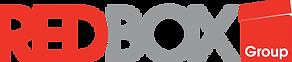 RedBox-Group-rgb-rb.png