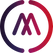 MAANCH-glyph-colour-logo_2020.png