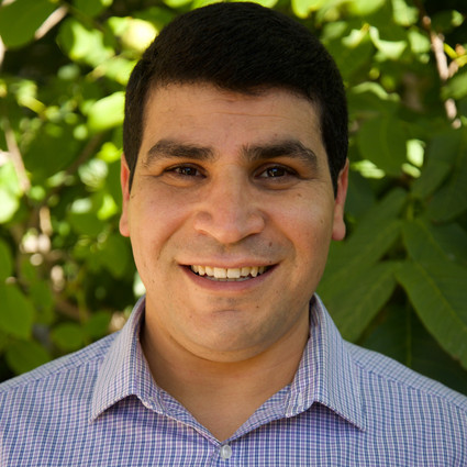 From Ahwaz to Melbourne, Refugee Voices CEO, Ahmad Hakim shares his story.