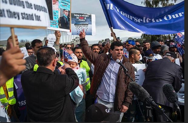 Ahmad_Hakim_Canberra_ Rally.jpg