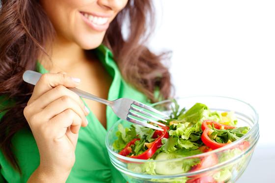 التوجيهات الغذائية وصحتك