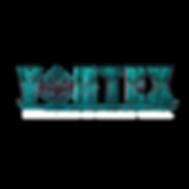 Logo-VortexVR-white.png