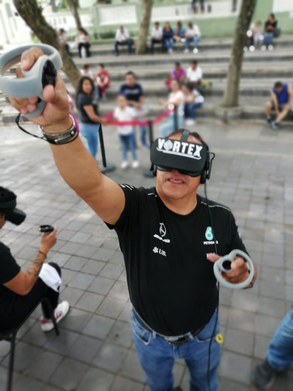 Agora-Xalapa-Veracruz-8