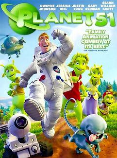 Planet 51 movie.jpg