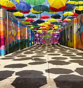 Umbrella Alley Landscape.jpg