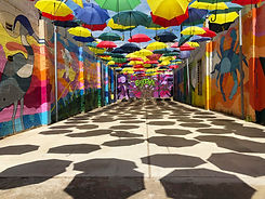 Umbrella Alley Landscape.jpg