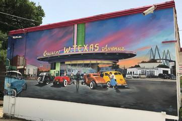 Cruisin W Texas Avenue.jpg