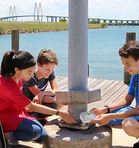 Geocaching Baytown 1_net.JPG