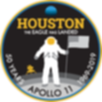 Houston_Apollo11_Patch_Final_RGB.png