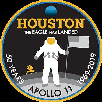 Houston_Apollo11_Patch_Final_RGB.png