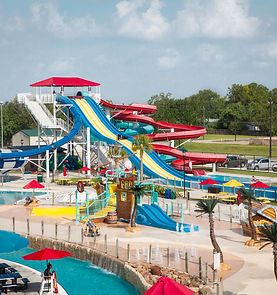 Pirates Bay Water Park.jpg