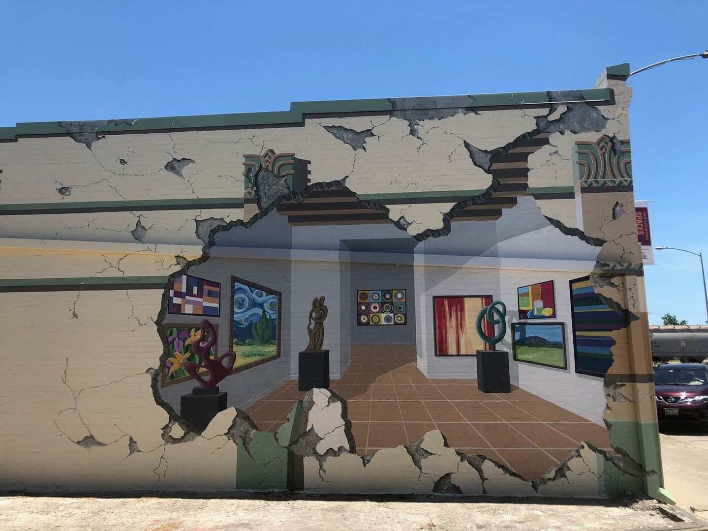 Baytown Art League Mural.jpg